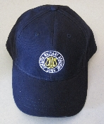 AMA Band Hat (Structured)