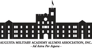 AMA Alumni Foundation